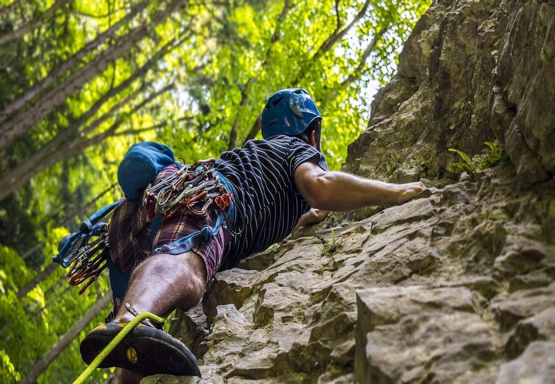 climbing-2609319_1920 (1)