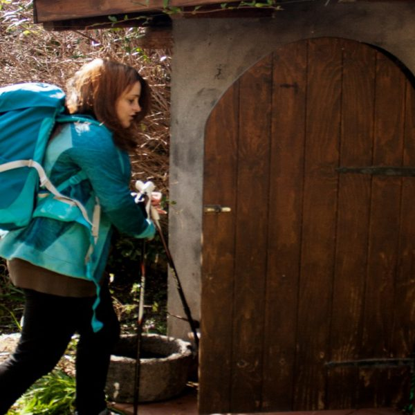 al-rientro-dal-trekking