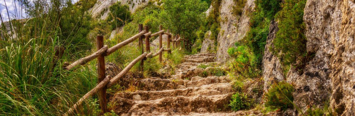 hike-3451660_1920