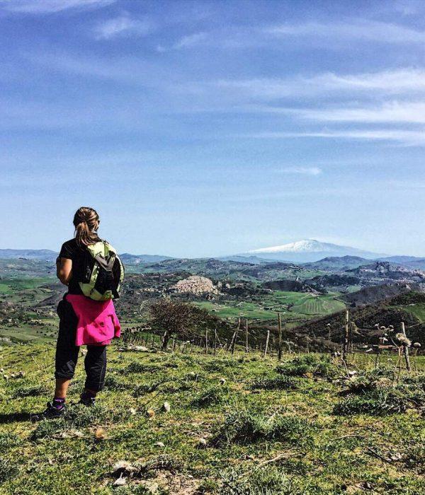 trek_sicilia