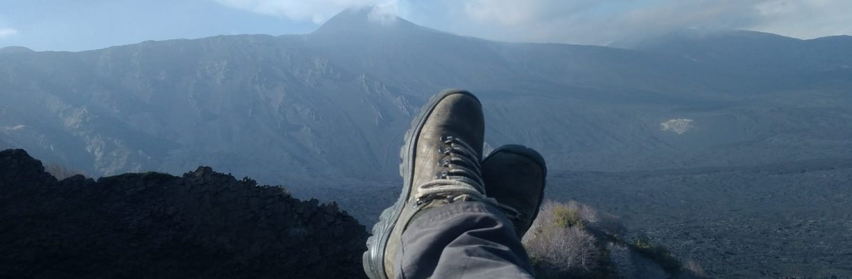 trek_valle del bove_etneo(ve)